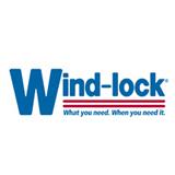Wind lock sq160