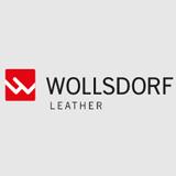 Wollsdorf sq160
