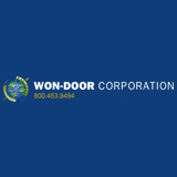 Wondoor