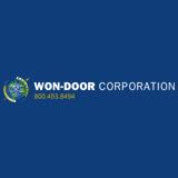 Wondoor sq160