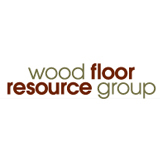 Woodfloorrg sq160