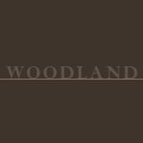 Woodlandfurniture sq160
