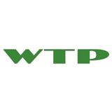 Wtpcorp sq160