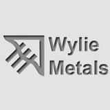Wyliemetals sq160