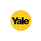 Yalecommercial