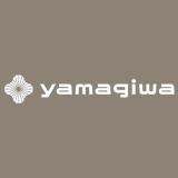 Yamagiwa sq160