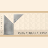 Yorkstreet sq160