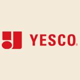 Yesco sq160