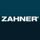 Azahner sq160