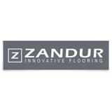 Zandur