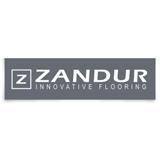 Zandur sq160