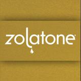 Zolatone sq160