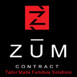 Zumcontract sq160