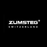 Zumsteg sq160