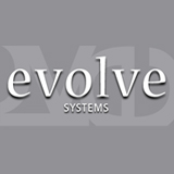 Evolvefurnituregroup