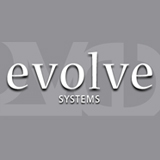 Evolvefurnituregroup sq160