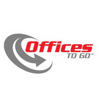 Offices to go