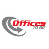Offices to go sq160