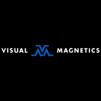Visualmagnetics