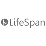 Lifespanfitness sq160