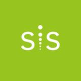 Sis sq160