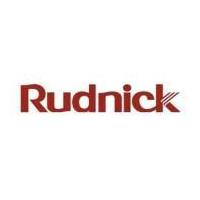 Rudnick