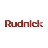 Rudnick sq160