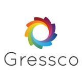 Gresscoltd sq160