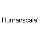 Humanscale logo sq160 sq160 sq160