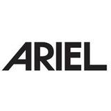 Ariel sq160