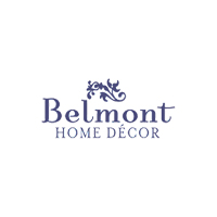 Belmont home decor