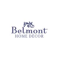 Belmont home decor