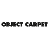 Object carpet sq160
