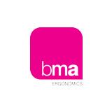 Bma ergonomics sq160