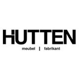 Hutten sq160
