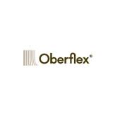 Oberflex sq160