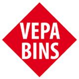 Vepabins sq160