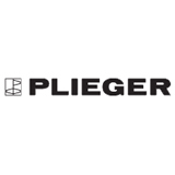 Plieger sq160