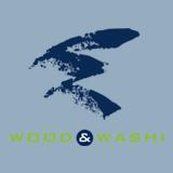Woodandwashi sq160