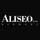 Aliseo