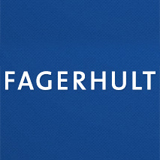 Fagerhult sq160