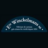 Winckelmans sq160