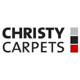 Christycarpets sq160