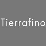 Tierrafino sq160