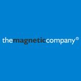 Themagneticcompany sq160