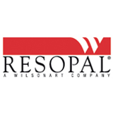 Resopal sq160