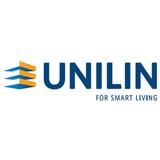 Unilin sq160