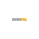 Duropal sq160