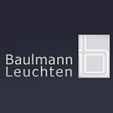 Baulmann sq160