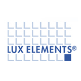 Luxelements sq160